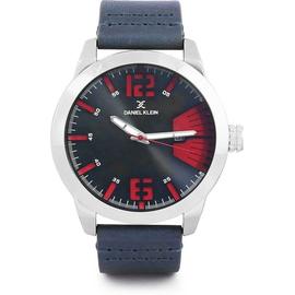 Мужские часы Daniel Klein DK11291-2, фото