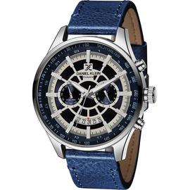 Мужские часы Daniel Klein DK11353-1, фото