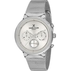 Мужские часы Daniel Klein DK11750-1, фото