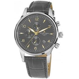 Чоловічий годинник Jacques Lemans 1-1844ZI, image