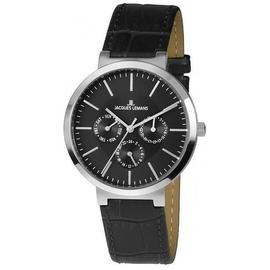 Мужские часы Jacques Lemans 1-1950A, фото