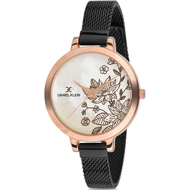Женские часы Daniel Klein DK11641-2, фото