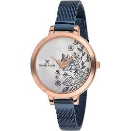 Жіночий годинник Daniel Klein DK11641-3, image