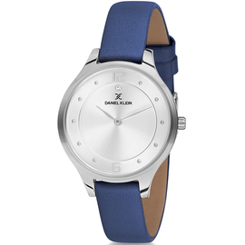 Женские часы Daniel Klein DK11655-7, фото