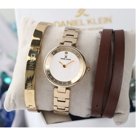 Женские часы Daniel Klein DK11663-2, фото
