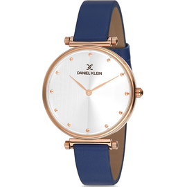 Женские часы Daniel Klein DK11687-6, фото