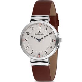 Женские часы Daniel Klein DK11772-5, фото