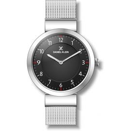 Жіночий годинник Daniel Klein DK11771-7, image