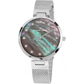 Женские часы Jacques Lemans 1-2001J, фото
