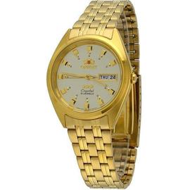 Мужские часы Orient FAB00001C9, фото