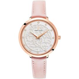 Женские часы Pierre Lannier 039L905, фото