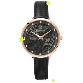 Женские часы Pierre Lannier 039L933, фото