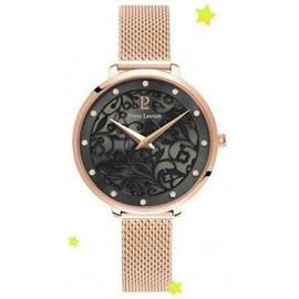 Женские часы Pierre Lannier 039L938, фото