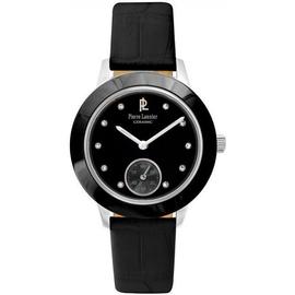 Женские часы Pierre Lannier 062J633, фото