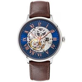Чоловічий годинник Pierre Lannier 322B164, image