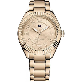 Женские часы Tommy Hilfiger 1781344, фото