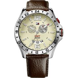 Мужские часы Tommy Hilfiger 1790973, фото