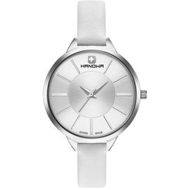 Женские часы Hanowa 16-6076.04.001, фото