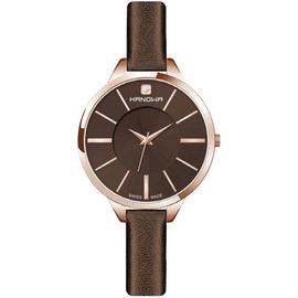 Женские часы Hanowa 16-6076.09.005, фото