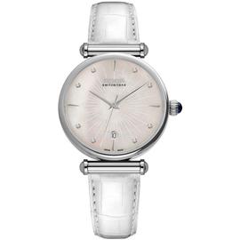 Женские часы Epos 8000.700.20.90.10, фото