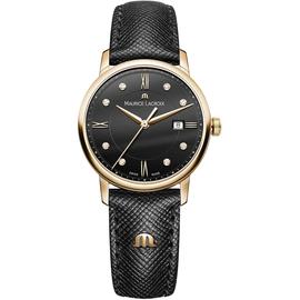 Женские часы Maurice Lacroix EL1094-PVP01-350-1, фото