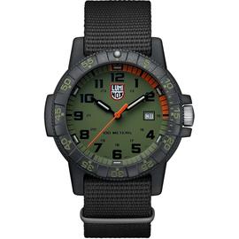 Чоловічий годинник Luminox XS.0337, image