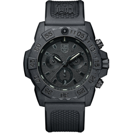 Чоловічий годинник Luminox XS.3581.BO, image