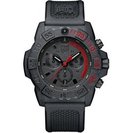 Чоловічий годинник Luminox XS.3581.EY, image