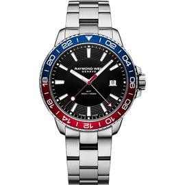 Мужские часы Raymond Weil 8280-ST3-20001, фото