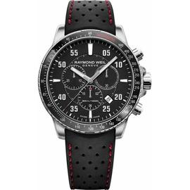 Мужские часы Raymond Weil 8570-SR1-05207, фото