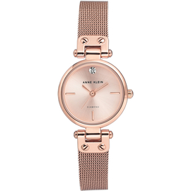 Женские часы Anne Klein AK/3002RGRG, фото
