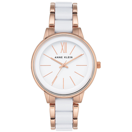 Женские часы Anne Klein AK/1412WTRG, фото