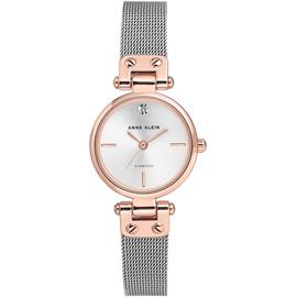 Женские часы Anne Klein AK/3003SVRT, фото