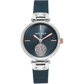 Женские часы Anne Klein AK/3001BLRT, фото