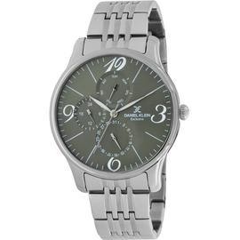 Мужские часы Daniel Klein DK11604-6, фото