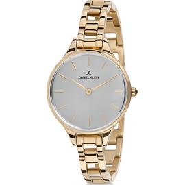 Женские часы Daniel Klein DK11638-3, фото