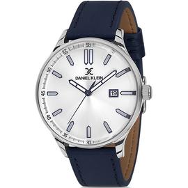 Мужские часы Daniel Klein DK11648-4, фото