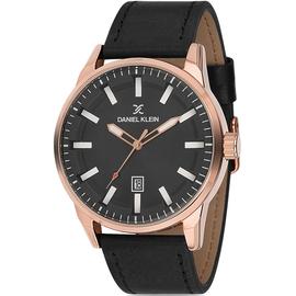 Мужские часы Daniel Klein DK11652-3, фото
