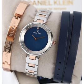 Женские часы Daniel Klein DK11663-6, фото 1