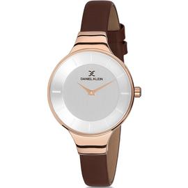 Женские часы Daniel Klein DK11708-3, фото