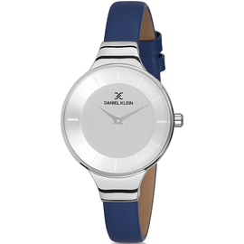 Женские часы Daniel Klein DK11708-7, фото