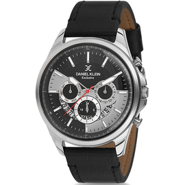 Мужские часы Daniel Klein DK11778-4, фото