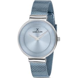 Женские часы Daniel Klein DK11779-7, фото