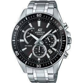 Мужские часы Casio EFR-552D-1AVUEF