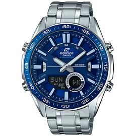 Мужские часы Casio EFV-C100D-2AVEF, фото
