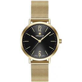 Женские часы Hanowa 16-9077.02.007, фото