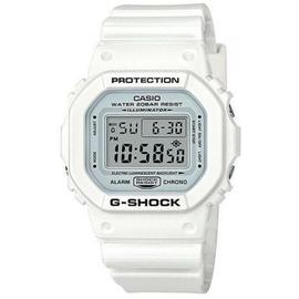 Мужские часы Casio DW-5600MW-7ER, фото