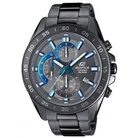 Мужские часы Casio EFV-550GY-8AVUEF, фото