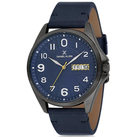 Мужские часы Daniel Klein DK11647-2, фото