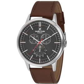Мужские часы Daniel Klein DK11667-2, фото